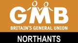GMB Northants Branch Meetings